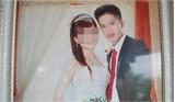 Án chấn động ở Thái Nguyên: Giây phút thoát chết kỳ diệu của nạn nhân