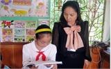 Giúp học sinh thêm yêu tiếng Việt
