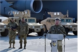 Phương Tây tạm ngừng rót tiền cho Ukraine