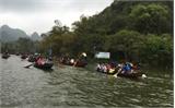 """Quảng bá du lịch Việt Nam đang """"đội sổ"""" trong khu vực"""