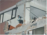 Nổ bom ở tòa soạn báo của Thổ Nhĩ Kỳ