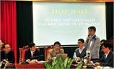Công an Hà Tĩnh: 'Có dấu hiệu hình sự trong vụ sập giàn giáo'