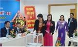 Triển khai đại hội điểm tại hai chi, đảng bộ cơ sở