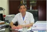 """Bệnh viện Phụ sản Trung ương báo cáo vụ """"bác sĩ từ chối mổ cho bệnh nhân là nhà báo"""""""