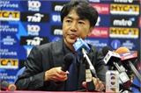 HLV Miura khen ngợi hết lời U23 Việt Nam