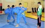 Thể thao Bắc Giang: Hướng đến những nhân tố mới