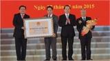 Công nhận di tích đặc biệt đối với Nhà tù Phú Quốc