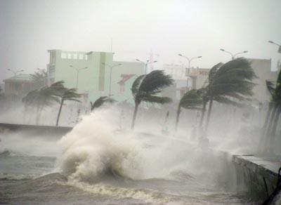 Xây dựng kế hoạch, biện pháp phòng, chống thiên tai, tìm kiếm cứu nạn phù hợp