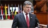 Ukraine-EU sẽ tổ chức Hội nghị thượng đỉnh vào ngày 27-4