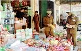Bảo vệ người tiêu dùng là bảo vệ doanh nghiệp