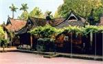Xuất bản gần 1.000 ấn phẩm 'Non nước Bắc Giang'