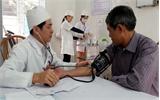 Nâng cao chất lượng chăm sóc sức khỏe ban đầu