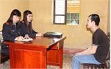 Hiệu quả từ phong trào thi đua ở Viện Kiểm sát nhân dân tỉnh Bắc Giang