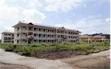 Bắc Giang: Bổ sung hơn 51,4 tỷ đồng vốn đầu tư xây dựng cơ bản