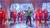 """Chương trình """"Giai điệu Tự hào' đột ngột xin rút khỏi Giải thưởng Âm nhạc Cống hiến 2015"""
