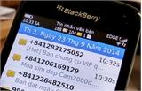 Xử phạt 6 doanh nghiệp phát tán tin nhắn rác