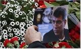 Nga xác định danh tính kẻ sát hại cựu phó thủ tướng