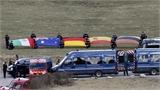 Bao nhiêu tiền bảo hiểm vụ tai nạn máy bay Germanwings?