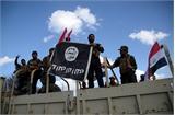 Iraq tuyên bố giải phóng một thành phố lớn từ IS