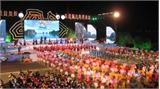 Carnaval Hạ Long 2015: Hội tụ tinh hoa - Lan tỏa nụ cười