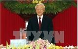 Tổng Bí thư Nguyễn Phú Trọng sẽ thăm chính thức nước CHND Trung Hoa