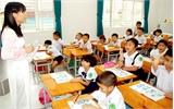 TP Bắc Giang: 48/53 trường học đạt chuẩn quốc gia