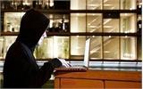 Sử dụng mạng Internet chiếm đoạt tài sản