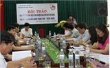 Hội thảo 'Báo chí Bắc Giang trung thực - trách nhiệm' làm theo Bác