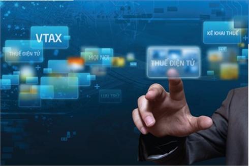 Cắt giảm thủ tục hành chính thuế, BHXH gây phiền hà cho người dân, doanh nghiệp