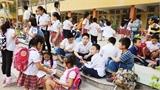 """Tuyển sinh lớp 6: Hà Nội bất ngờ """"hỏa tốc"""" quyết định cấm 'thi IQ, EQ'"""
