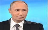 Tổng thống Nga Vladimir Putin tuyên bố sẵn sàng hợp tác với Mỹ