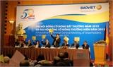 Bảo Việt tăng trưởng 11,5%