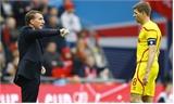 Steven Gerrard và ước vọng không thành ở Cup FA