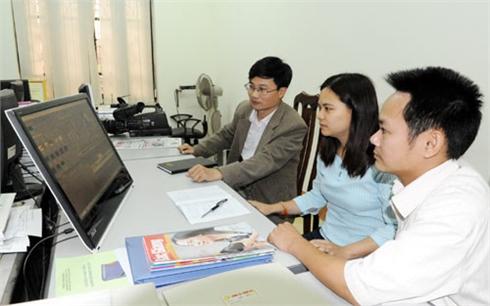 Hội Nhà báo tỉnh Bắc Giang đổi mới phương thức hoạt động, hoàn thành xuất sắc nhiệm vụ