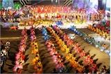 Quảng Ninh: Carnaval Hạ Long 2015 lùi ngày khai mạc