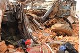 Phó Thủ tướng: Khẩn trương khắc phục hậu quả TNGT tại Đắk Lắk