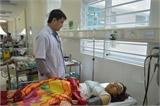 Lời kể của người sống sót duy nhất trong vụ tai nạn 6 người chết ở Đắk Lắk