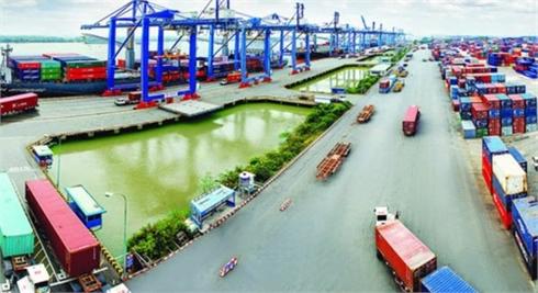 Nhiều dự báo lạc quan về kinh tế Việt Nam 2015
