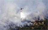 Cháy rừng ở Siberia làm 34 người chết, 7.500 người bị ảnh hưởng