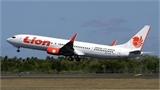 Indonesia: Máy bay phát nổ, hành khách tranh nhau thoát thân