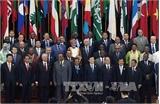 Việt Nam là đối tác tin cậy của cộng đồng các nước Á-Phi