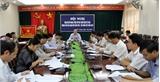 TP Bắc Giang: Công bố quy hoạch tổng thể phát triển KT-XH đến năm 2020 và tầm nhìn đến năm 2030