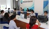 Ngân hàng Nhà nước chính thức mua lại Oceanbank