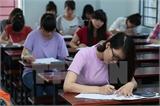Bộ Giáo dục-Đào tạo hướng dẫn chi tiết tổ chức công tác tuyển sinh