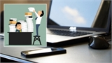 Tài liệu giấy liệu có được tiếp tục sử dụng trong kỷ nguyên số hóa?