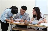 Quy trình đăng ký xét tuyển các nguyện vọng thí sinh cần biết