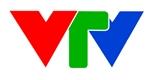 Sân chơi thể thao mới trên VTV