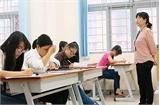 Đào tạo lại giáo viên một cách toàn diện