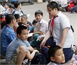 25% dân số Việt Nam bị thừa cân béo phì