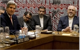 Mỹ: Chưa bao giờ thỏa thuận hạt nhân Iran lại đến gần như lúc này